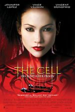 The Cell - MULTI HDLight 1080p