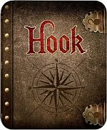 Hook ou la revanche du Capitaine Crochet - MULTI VFF HEVC Light 1080p