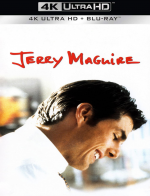 Jerry Maguire - MULTi (Avec TRUEFRENCH) 4K UHD