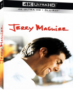 Jerry Maguire - MULTi (Avec TRUEFRENCH) FULL UltraHD 4K
