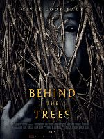 Behind the Trees - VOSTFR 1080p