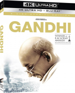 Gandhi - MULTi FULL UltraHD 4K