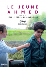 Le Jeune Ahmed - FRENCH BDRip