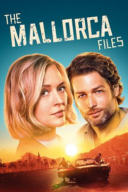 The Mallorca Files - Saison 1
