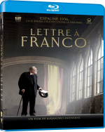 Lettre à Franco - FRENCH BluRay 720p