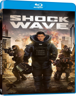 Shock Wave - FRENCH HDLight 720p