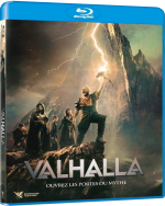 Valhalla - FRENCH HDLight 720p