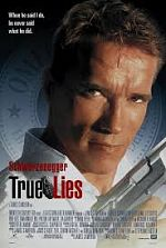 True Lies - MULTi HDLight 1080p
