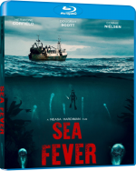 Sea Fever - FRENCH HDLight 720p