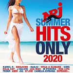 Multi-interprètes - NRJ Summer Hits Only 2020