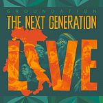 Groundation - The Next Generation  (Live)