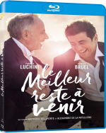 Le Meilleur reste à venir - FRENCH FULL BLURAY