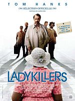 Ladykillers - MULTI HDLight 1080p