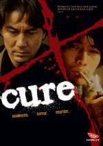 Cure - VOSTFR HDLight 1080p