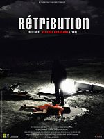 Retribution - MULTI DVDRiP