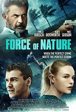 Force Of Nature - VOSTFR BDRip
