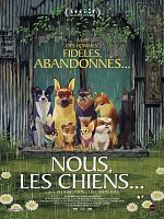Nous, Les Chiens - TRUEFRENCH HDRiP MD