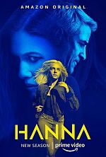 Hanna - Saison 02 FRENCH