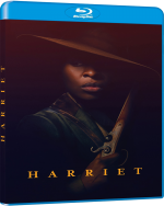 Harriet  - TRUEFRENCH HDLight 720p