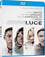 Luce - FRENCH HDLight 720p