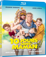 10 jours sans maman - FRENCH HDLight 720p