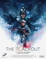 The Blackout  - VOSTFR 720p