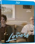 The Lovers - FRENCH HDLight 720p