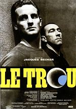 Le Trou - FRENCH HDLight 1080p