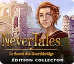Nevertales 9 : Le Secret des Hearthbridge - PC