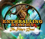 The Enthralling Realms : The Fairys Quest - PC