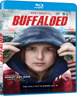 Buffaloed - MULTi FULL BLURAY