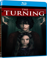 The Turning  - MULTi (Avec TRUEFRENCH) HDLight 1080p