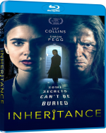 Inheritance - MULTi FULL BLURAY