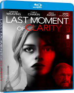 Last Moment Of Clarity - MULTi FULL BLURAY