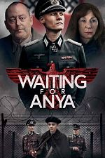 Waiting for Anya - VOSTFR HDLight 1080p