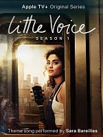 Little Voice - Saison 01 VOSTFR 720p