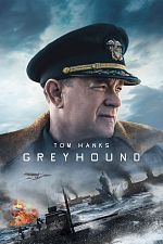 USS Greyhound - La bataille de l'Atlantique - VOSTFR HDRip