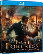 The Last Fortress - FRENCH BluRay 720p