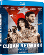 Cuban Network - FRENCH HDLight 720p