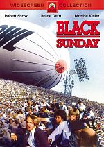 Black Sunday - MULTi BluRay 1080p x265