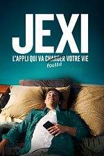 Jexi  - TRUEFRENCH BDRip