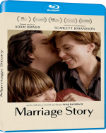 Marriage Story - MULTi BluRay 1080p