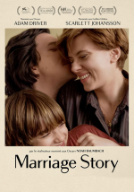 Marriage Story - FRENCH BDRip