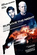 Survive the Night - TRUEFRENCH BDRip