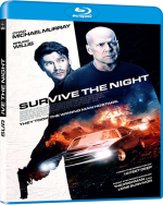 Survive the Night - MULTi (Avec TRUEFRENCH) BluRay 1080p