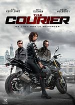 The Courier  - TRUEFRENCH BDRip