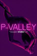 P-Valley - Saison 01 VOSTFR