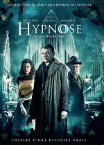 Hypnose  - FRENCH HDRip