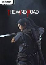 The Wind Road - PC DVD