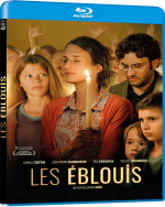 Les Éblouis - FRENCH FULL BLURAY